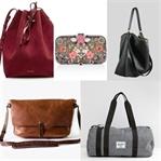 Çanta Modelleri ve İsimleri