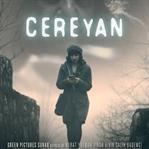 Cereyan (2016)