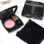 Chanel Joues De Contraste Powder Blush