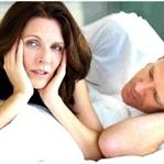 Cinsel Hastalıklar Nelerdir ve Nasıl Bulaşır?