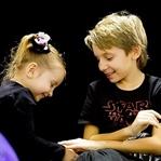 Çocuk Büyütürken Yapılabilecek 5 Yanlış