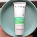 Cosmed Krem Peeling