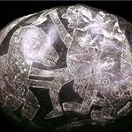 Çözülemeyen Sır Esrarengiz İca Taşları