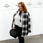 Curvy Fashionweek Berlin