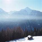 Das letzte Geheimnis – Val d'Ultimo