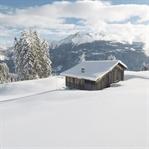 Das Mekka für alle Wintersport Fans