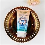 Dermokil Natural Skin 7 Etkili Cilt Bakım Kürü