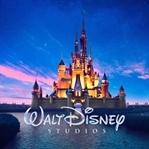 Disney Filmleri Hakkında Bilinmeyen Gerçekler