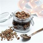DIY Granola - Müsli selber machen