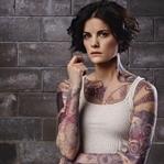 Dövme Sildirme Hakkında Bilinmeyen Tüm Gerçekler