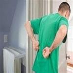 İdrar Yolu Enfeksiyonu Nedir? Tedavileri Nelerdir?