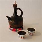Dünyadaki 17 Farklı Kahve Kültürü