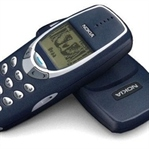 Efsane Geri Geliyor: Nokia 3310