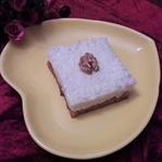 Ekmek Kadayıfı Tadında Etimek Tatlısı