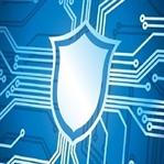 En İyi Ücretsiz Antivirüs Programları 2017