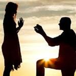 Evlilikte Mutluluğun Anahtarı