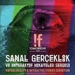 !f İstanbul 2017 Etkinlikleri