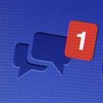 Facebook Özel Mesajlarımızı Okuyacak!