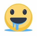 Facebook, Yep Yeni Emojilerini Yayınladı!