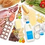 Fitnesscılar İçin Ucuz Protein Kaynakları