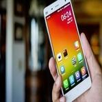 Fiyat Performans Telefonu Alırken Bunlara Dikkat