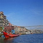 Fotoğraf Platosu Porto