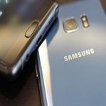 Galaxy S8 Kaç Adet Üretilecek?