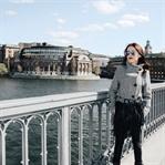 Stockholm Gamla Stan'da Gezilecek Yerler 2
