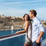 Gemi Seyahatlerinde 10 Popüler Rota