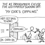 Go Programlama Diline Genel Bakış