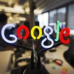 Google Arama Sayfasına Eğlenceli Bilgiler Geldi!