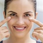 Gözleriniz Sağlığınızın Aynası Olabilir