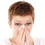 Grip ve Boğaz Enfeksiyonlarından Korunma