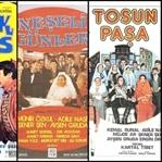 Gülmekten Yere Yatıran Yeşilçamın En İyi 10 Filmi