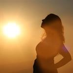 Güneş Işığının Faydaları Saymakla Bitmez