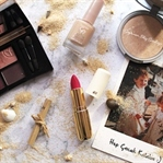 H&M Cream Lip Colour | Last Tango