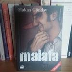 Hakan Günday – Malafa