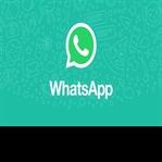 WhatsApp'ın Son Güncelleştirmesi Çıldırttı!