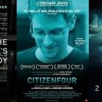 Siber Güvenlik ve Data Konulu 3 Belgesel