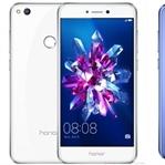 Huawei Honor 8 Lite, Özellikleri ve Görselleri