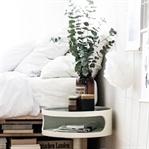 Inspiration fürs Schlafzimmer