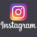 Instagram'a Nihayet Çoklu Fotoğraf Özelliği Geldi!