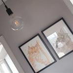 Interior-Tipps für kleine Wohnungen
