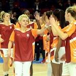 Kadın Basketbolumuz İçin Tarihi Fırsat