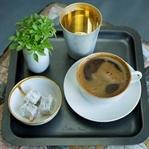 Kahvenizi Nasıl Alırsınız?
