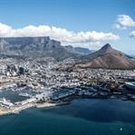 Kapstadt: 25 Dinge, die du unbedingt machen musst.
