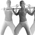 Karın Yağlarını Eritmek için 5  Basit Egzersiz