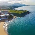 Kıbrıs Tatili İçin En Uygun Zaman!
