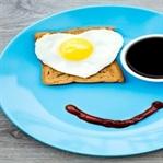 Kilo Vermek İçin Kahvaltıda Uyacağınız 7 Öneri