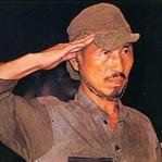 İkinci Dünya Savaşı Bitmesine Rağmen Savaşan Asker
